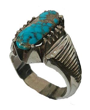 ring_02-300x366