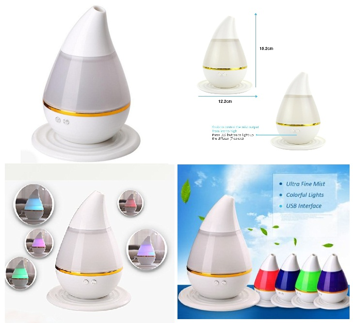 ultrasound-atomization-humidifier-colorful-gradient-light-white-6801-7685282-1-product