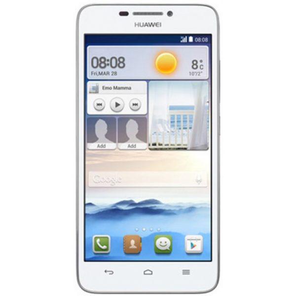 گوشی هواوی G630