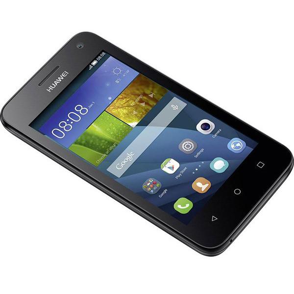 گوشی موبایل هوآوی مدل Y3 C