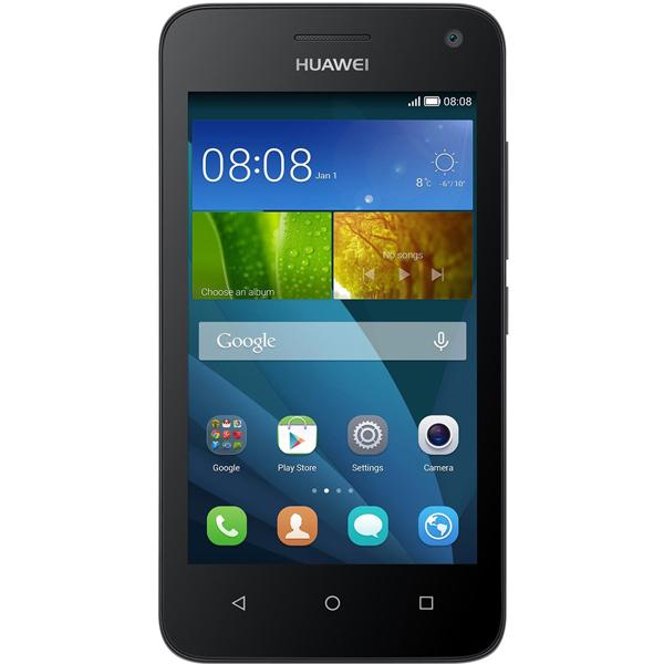 قیمت گوشی موبایل هوآوی مدل Y3 C