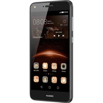Huawei-Y5-II-Dual-SIM-Mobile-Phone (1)
