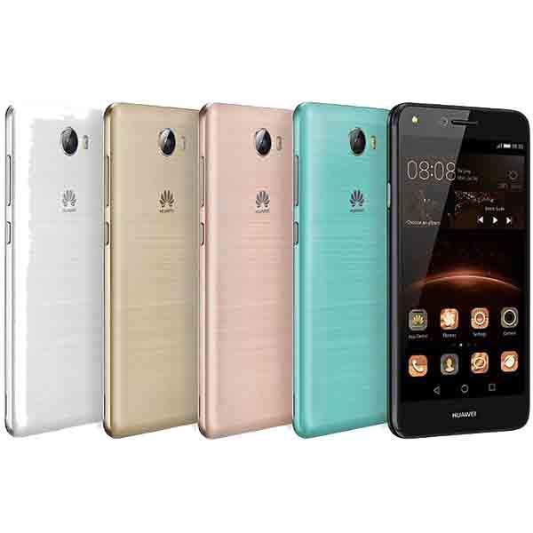 Huawei-Y5-II-Dual-SIM-Mobile-Phone (3)