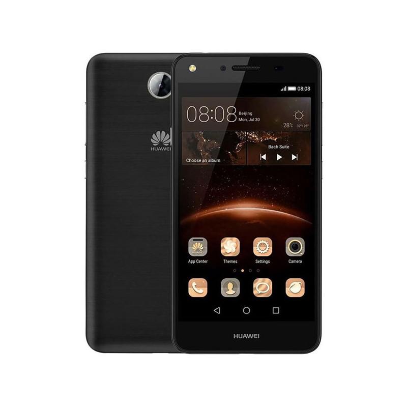 Huawei-Y5-II-Dual-SIM-Mobile-Phone (4)