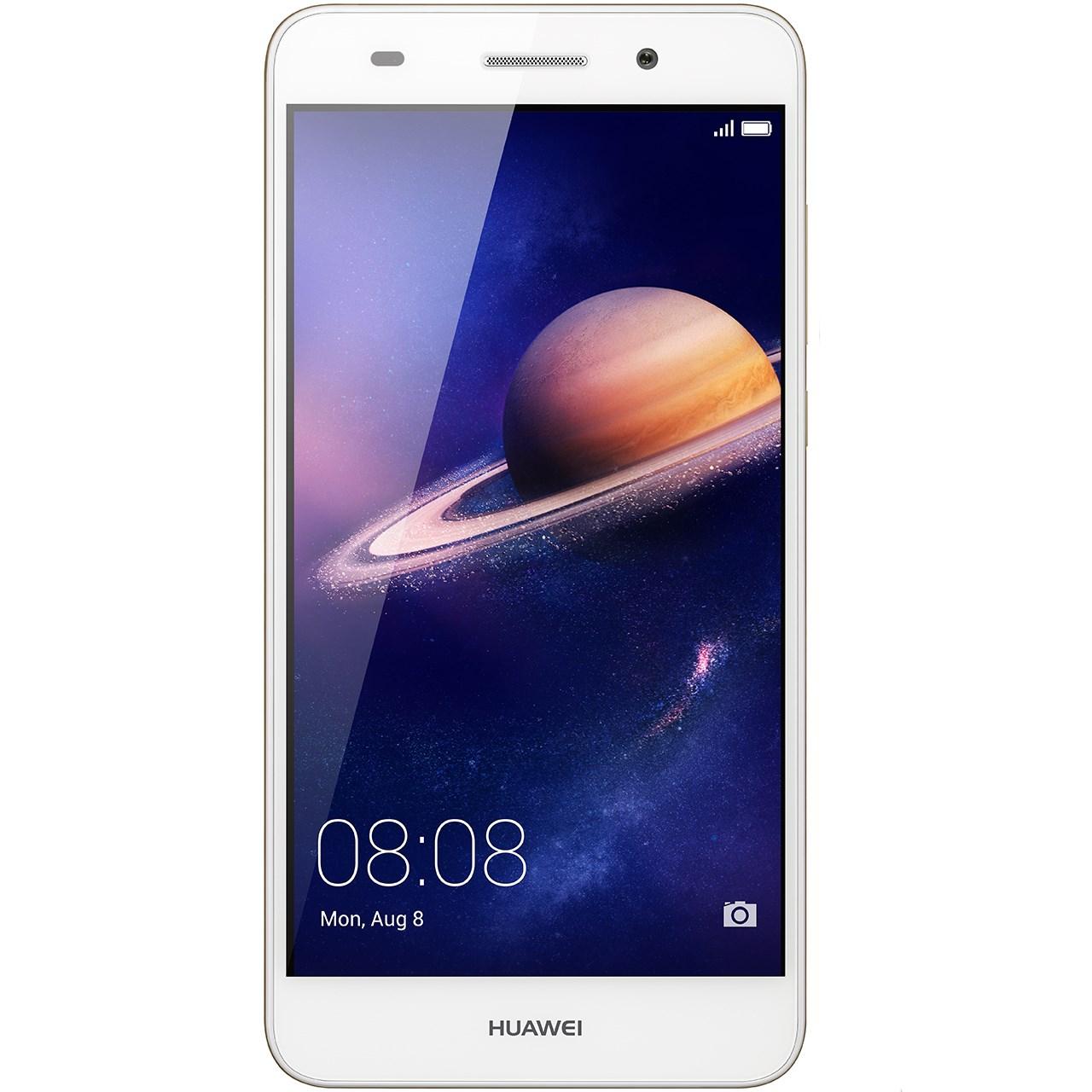 Huawei-Y6-II-Dual-SIM-Mobile-Phone