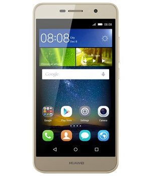 موبايل هوآوي مدل Y6 PRO 3G