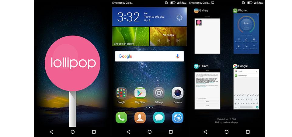Huawei-Y6-Pro-Dual-SIM-Mobile-Phone-2
