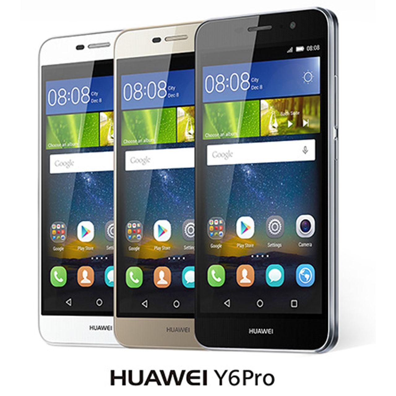 Huawei-Y6-Pro-Dual-SIM-Mobile-Phone-3