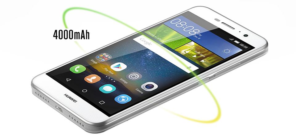 Huawei-Y6-Pro-Dual-SIM-Mobile-Phone-4