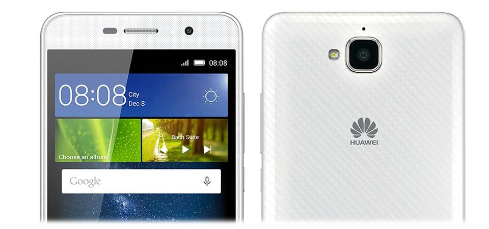 Huawei-Y6-Pro-Dual-SIM-Mobile-Phone-5