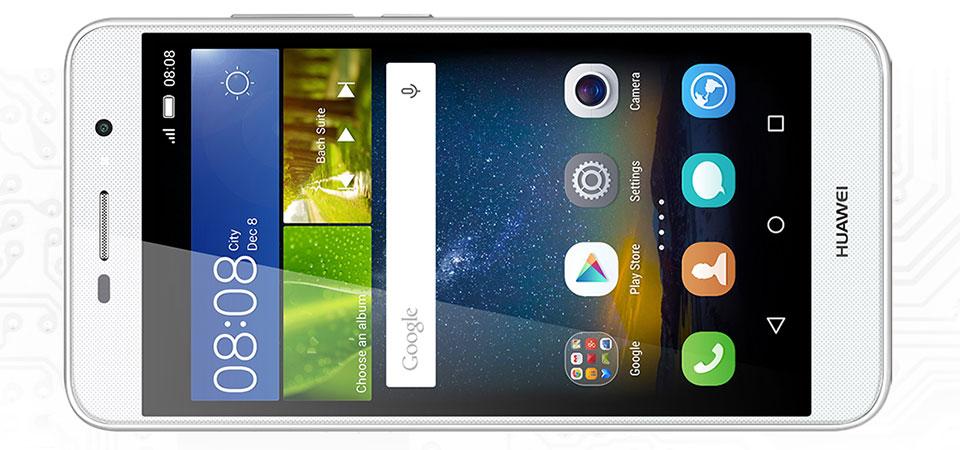 Huawei-Y6-Pro-Dual-SIM-Mobile-Phone-6