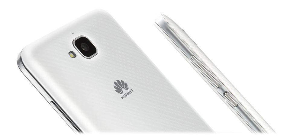Huawei-Y6-Pro-Dual-SIM-Mobile-Phone-7