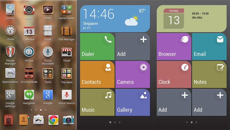 Mobile-Huawei-Ascend-G750-Dual-SIM-3