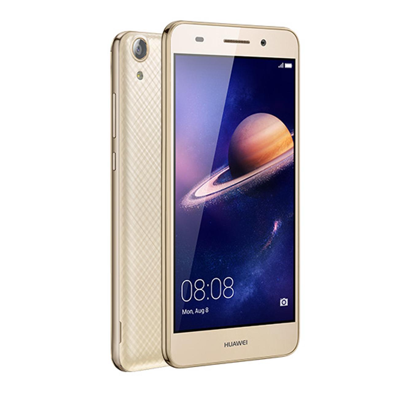 Mobile-Huawei-Y6-2-Dual-Sim
