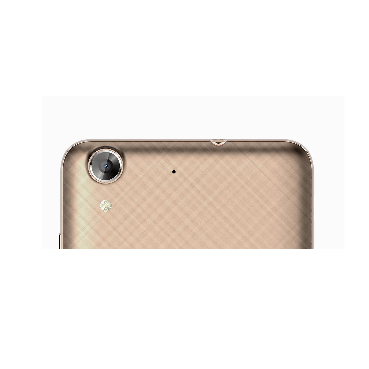Mobile-Huawei-Y6-2-Dual-Sim_1