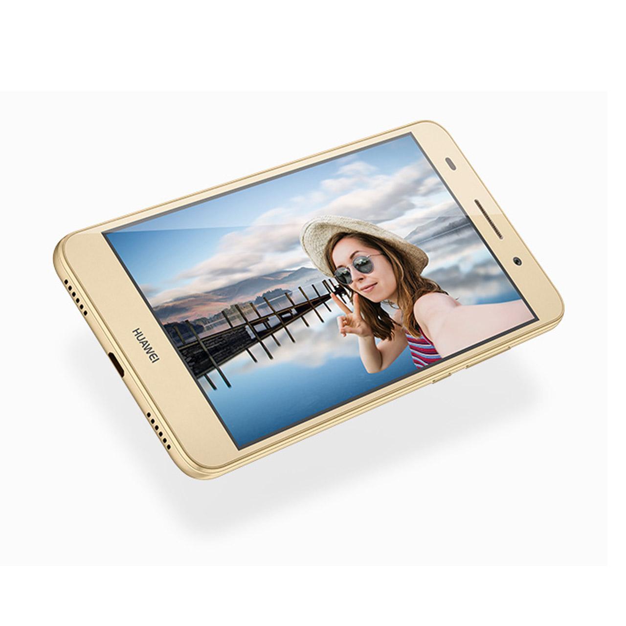 Mobile-Huawei-Y6-2-Dual-Sim_2