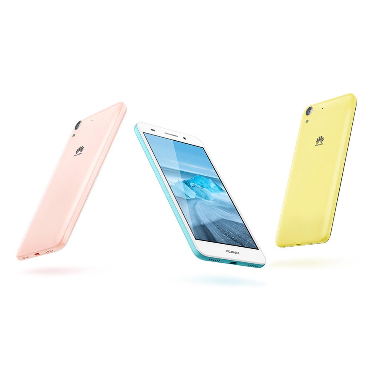 Mobile-Huawei-Y6-2-Dual-Sim_4