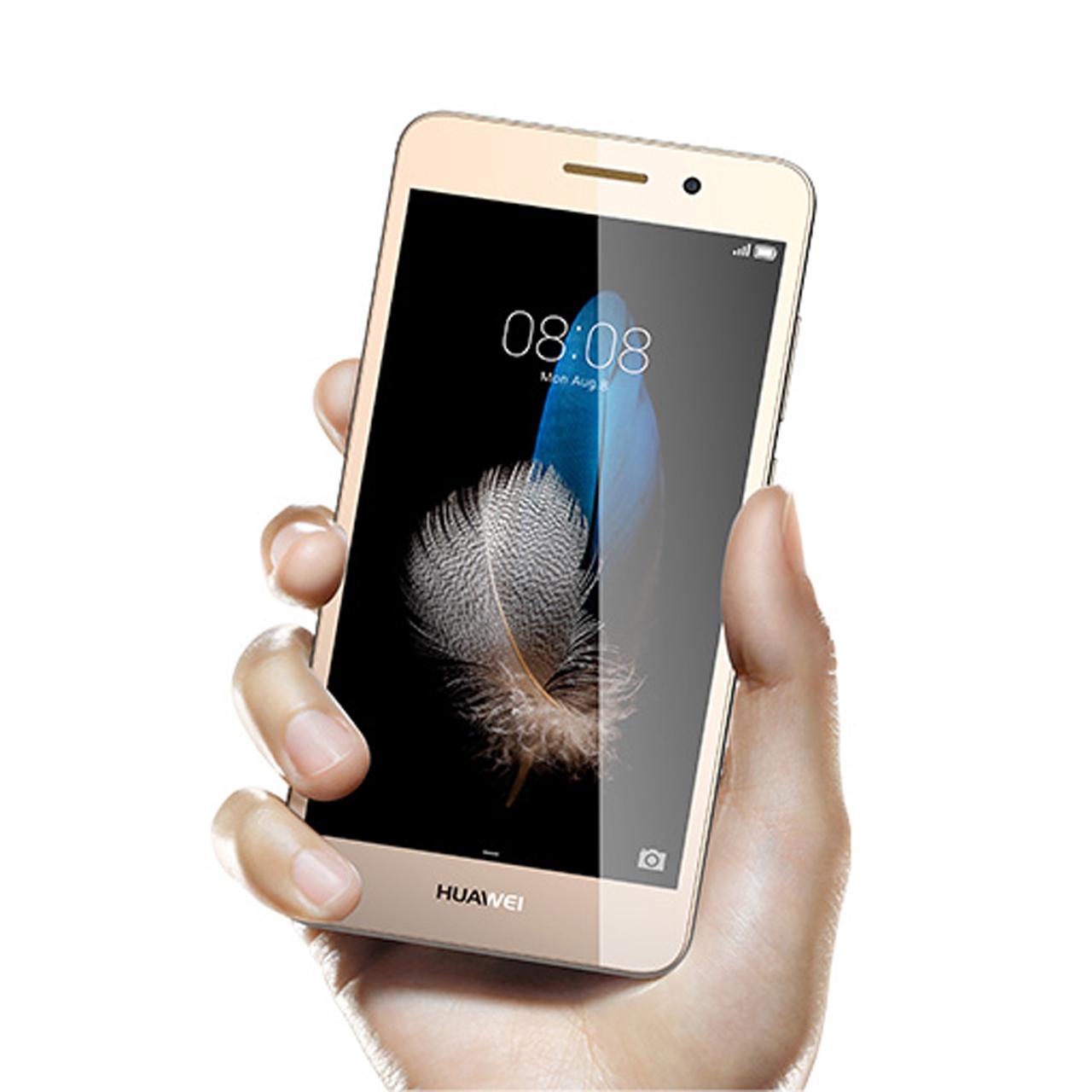 Mobile-Huawei-Y6-2-Dual-Sim_6