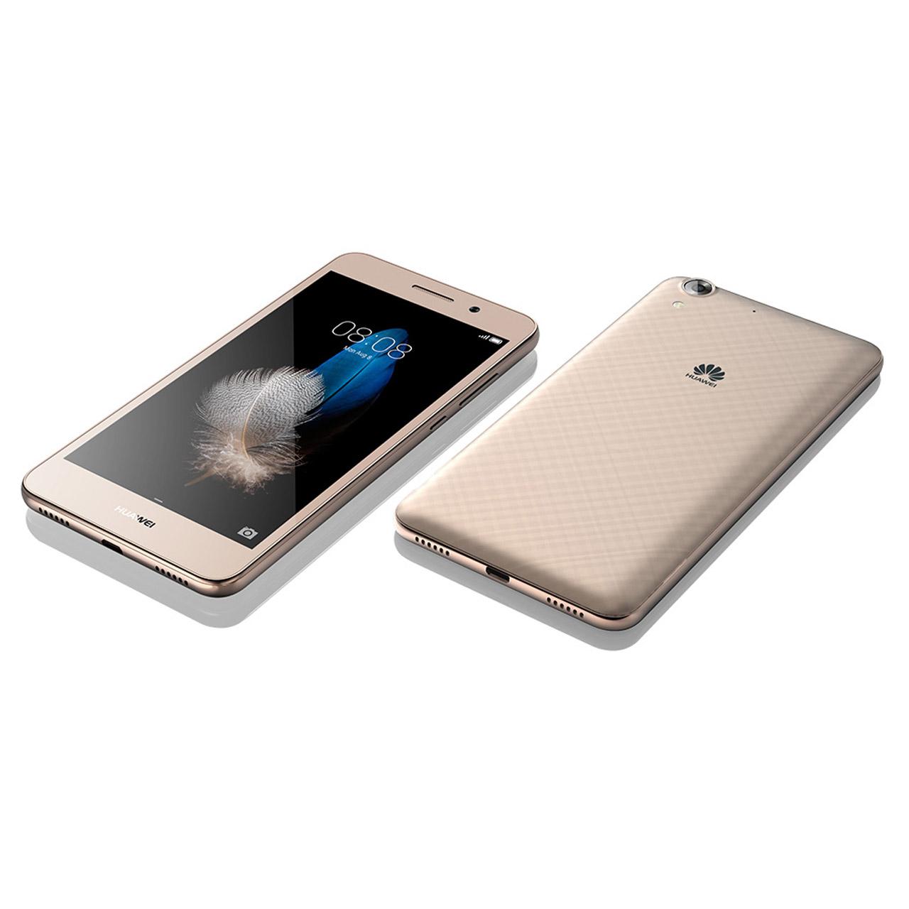 Mobile-Huawei-Y6-2-Dual-Sim_7