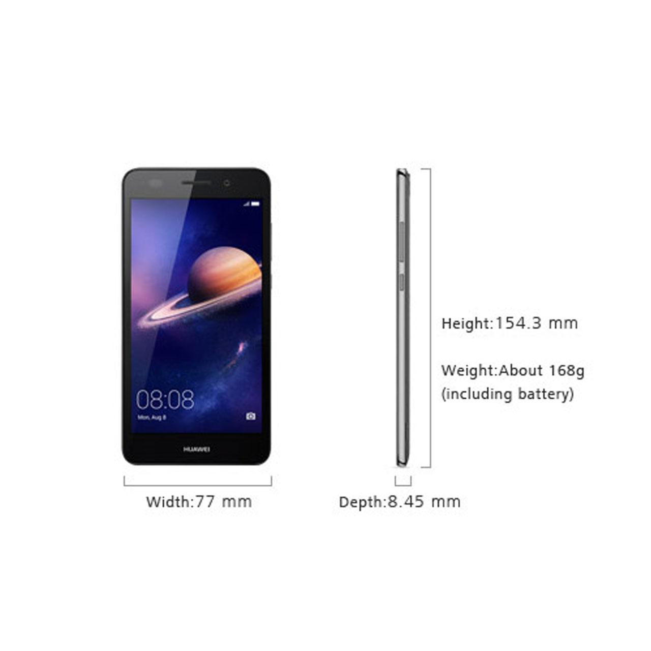 Mobile-Huawei-Y6-2-Dual-Sim_8