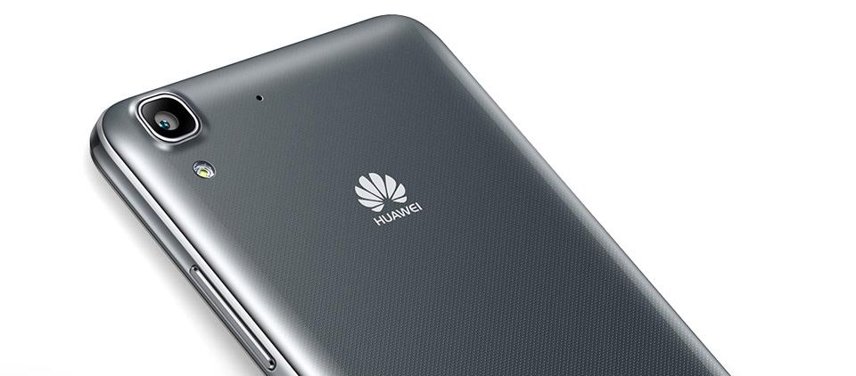 Mobile-Huawei-Y6-4G-Dual-Sim2