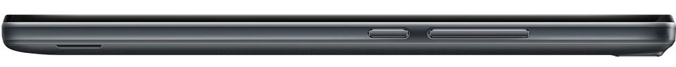 Mobile-Huawei-Y6-4G-Dual-Sim_4