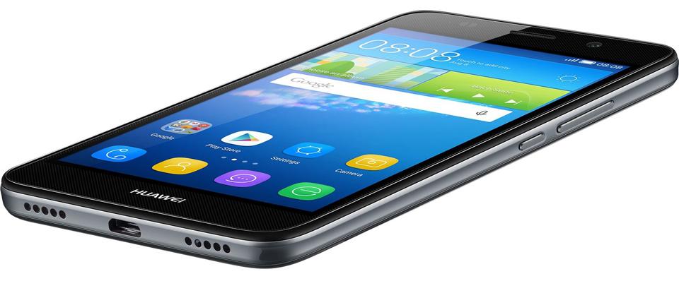 Mobile-Huawei-Y6-4G-Dual-Sim_5